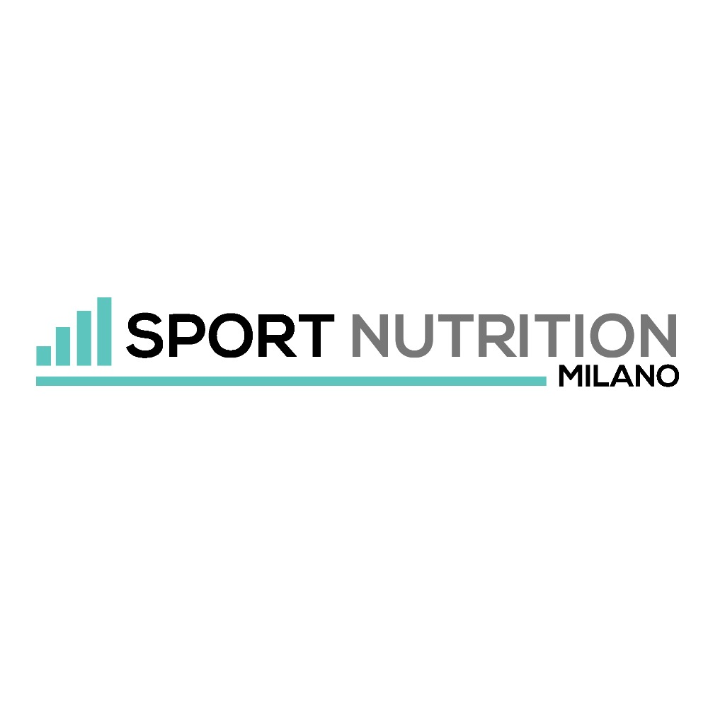 http://www.sportnutritionmilano.it/