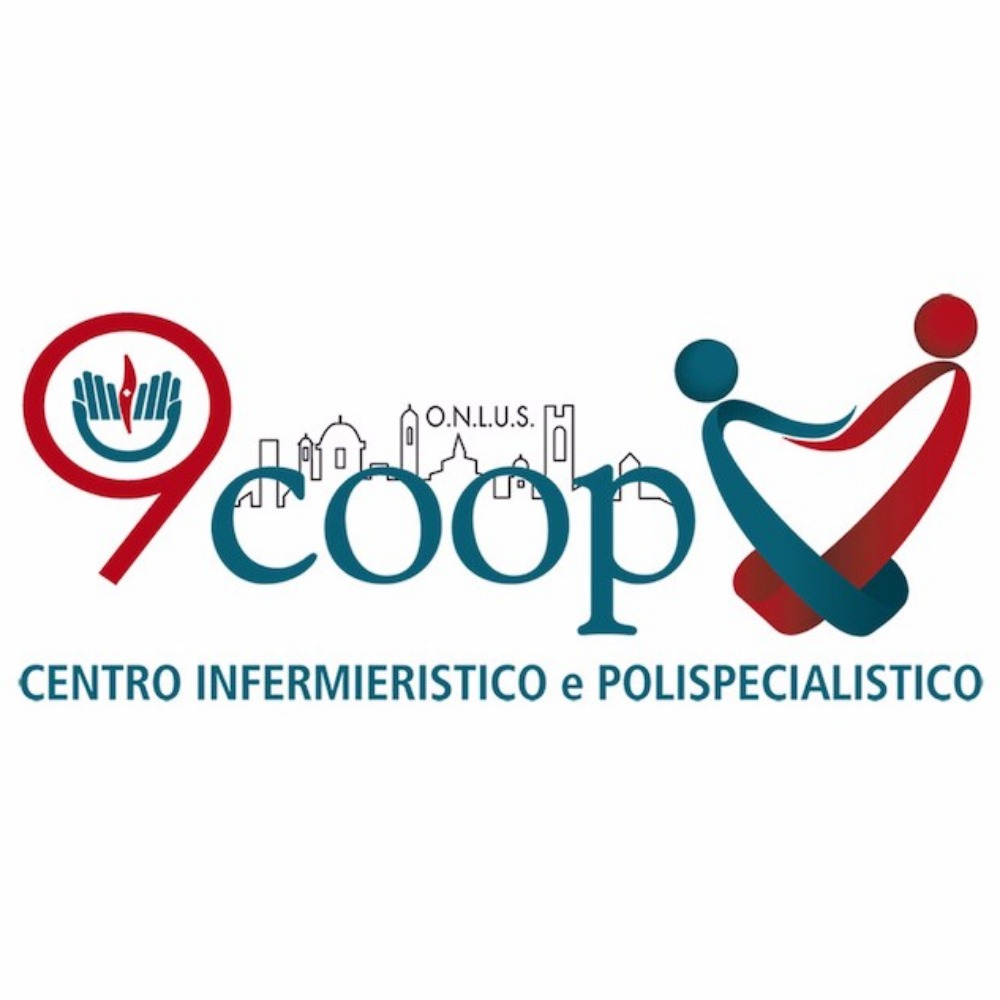 https://www.9coop.it/