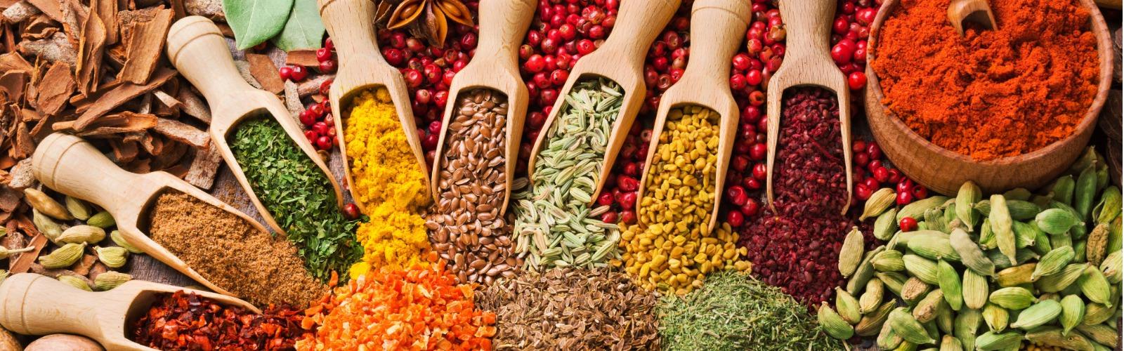 Nutrizione Benessere E Salute Nutrizionista Bergamo Corti Francesco